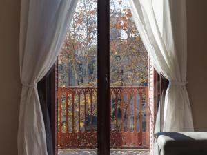 Apartments Ramblas108, Апарт-отели  Барселона - big - 3