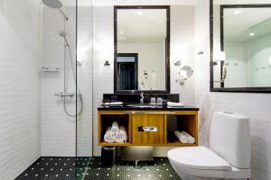 Hotel Lilla Roberts (14 of 63)