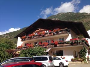 Hotel Vetzanerhof - AbcAlberghi.com