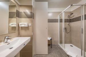 Apartments 39 Wenceslas Square