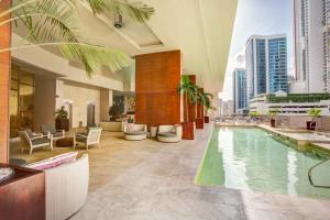 Waldorf Astoria Panama (15 of 61)