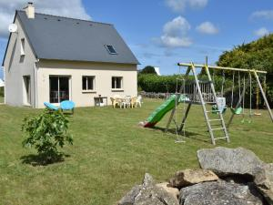 Holiday home Plouhinec - Audierne