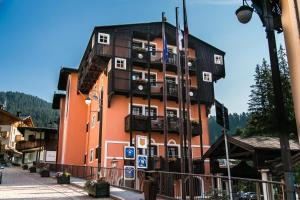 Hotel Posta R.T.A. - AbcAlberghi.com