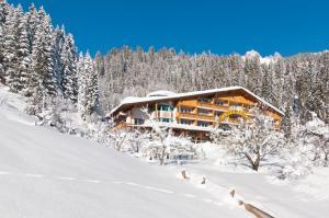 Best Western Hotel Talhof