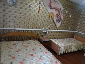 Гостевой дом Арина, Анапа