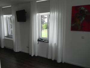 Hotel - Restaurant Uit De Kunst, Hotely  Vijlen - big - 7