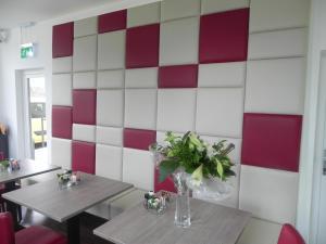 Hotel - Restaurant Uit De Kunst, Hotely  Vijlen - big - 18