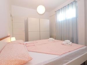 Apartments Mario 1401, Appartamenti  Fasana (Fažana) - big - 43