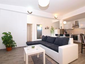 Apartments Mario 1401, Appartamenti  Fasana (Fažana) - big - 44