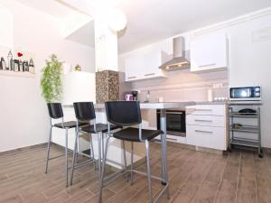 Apartments Mario 1401, Appartamenti  Fasana (Fažana) - big - 40