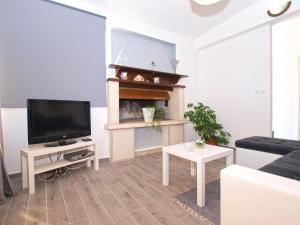 Apartments Mario 1401, Appartamenti  Fasana (Fažana) - big - 39