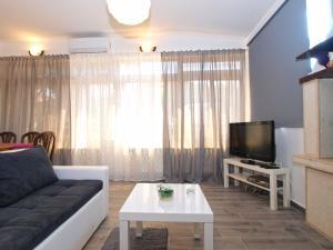 Apartments Mario 1401, Appartamenti  Fasana (Fažana) - big - 41