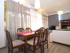 Apartments Mario 1401, Appartamenti  Fasana (Fažana) - big - 46