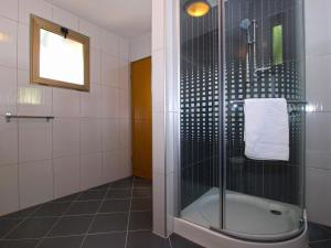 Apartments Mario 1401, Appartamenti  Fasana (Fažana) - big - 47