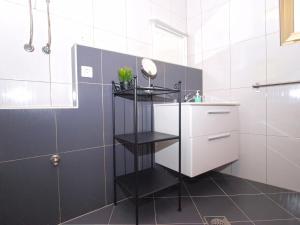Apartments Mario 1401, Appartamenti  Fasana (Fažana) - big - 48