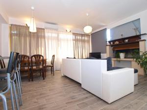 Apartments Mario 1401, Appartamenti  Fasana (Fažana) - big - 49