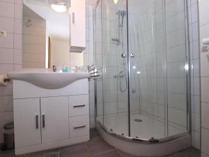 Apartments Mario 1401, Appartamenti  Fasana (Fažana) - big - 50