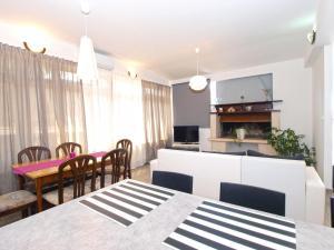 Apartments Mario 1401, Appartamenti  Fasana (Fažana) - big - 51