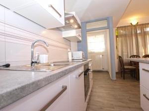 Apartments Mario 1401, Appartamenti  Fasana (Fažana) - big - 54