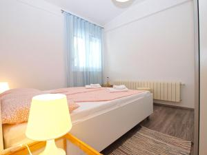 Apartments Mario 1401, Appartamenti  Fasana (Fažana) - big - 55