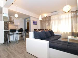 Apartments Mario 1401, Appartamenti  Fasana (Fažana) - big - 56