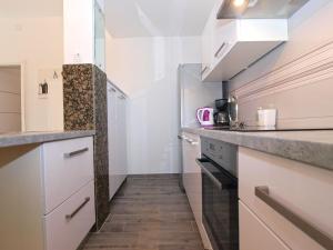 Apartments Mario 1401, Appartamenti  Fasana (Fažana) - big - 57