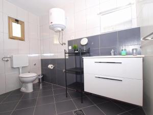 Apartments Mario 1401, Appartamenti  Fasana (Fažana) - big - 60