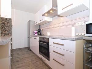 Apartments Mario 1401, Appartamenti  Fasana (Fažana) - big - 61