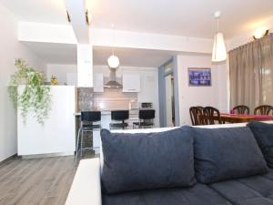 Apartments Mario 1401, Appartamenti  Fasana (Fažana) - big - 64