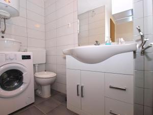 Apartments Mario 1401, Appartamenti  Fasana (Fažana) - big - 66