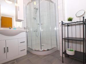Apartments Mario 1401, Appartamenti  Fasana (Fažana) - big - 67