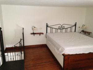 Appartamentino sul mare - Apartment - Bovalino Marina