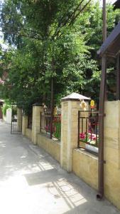 Отель Олимп, Витязево