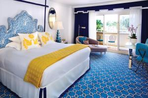 Eau Palm Beach Resort & Spa (13 of 73)