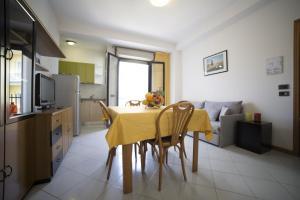 Residence Hotel Angeli - Rimini