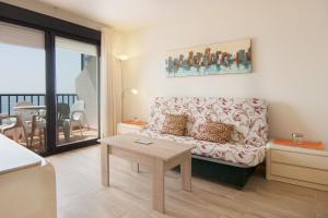 Снять квартиру в Испании посуточно