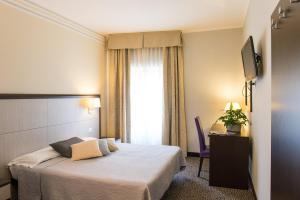 Hotel Alpi Resort - AbcAlberghi.com