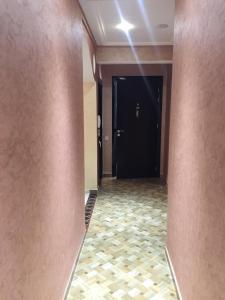 Tamanart Appartement, Appartamenti  Agadir - big - 33