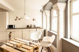 obrázek - Designer Atelier - Old Town Weimar Nr.2