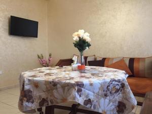 Tamanart Appartement, Апартаменты - Агадир