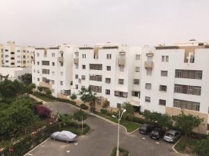 Tamanart Appartement, Appartamenti  Agadir - big - 30