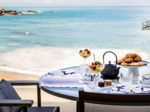 Sofitel Biarritz le Miramar Thalassa Sea & Spa (4 of 69)