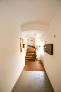 Apartment at Wenceslas Square, Apartments  Prague - big - 7