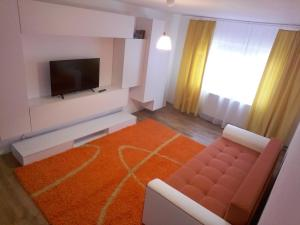 Apartament Sabina