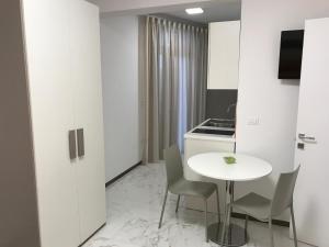 Salsedine, Guest houses  Porto Cesareo - big - 52