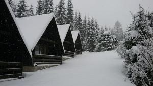 Hotel Maredis - Korenov