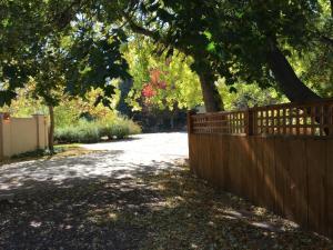 1555 Norwood Ave. Boulder - Apartment