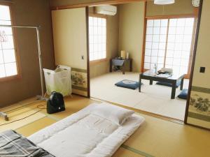 Auberges de jeunesse - Guesthouse Ogawaya