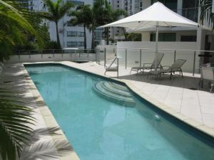 obrázek - Stay in the heart of Mooloolaba - 2 bedroom