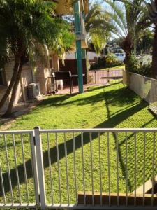 Beaches Serviced Apartments, Aparthotels  Nelson Bay - big - 54